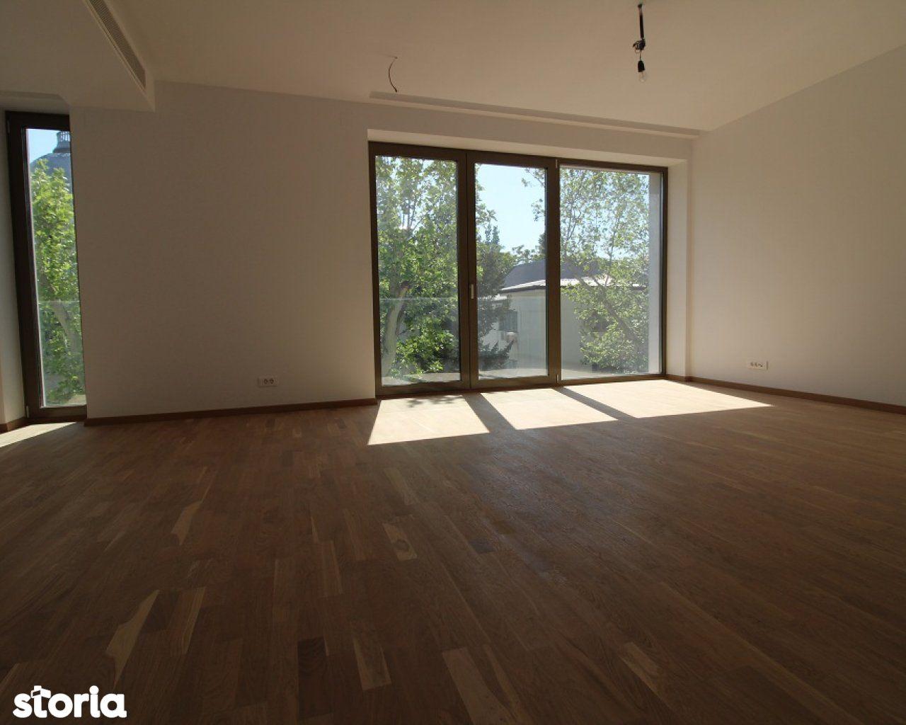 Apartament de vanzare, București (judet), Strada Modrogan - Foto 1