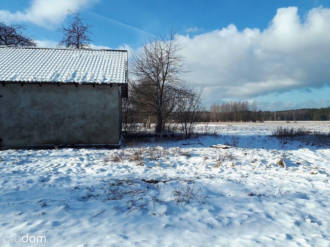 Dom na sprzedaż, Choczewo, wejherowski, pomorskie - Foto 5
