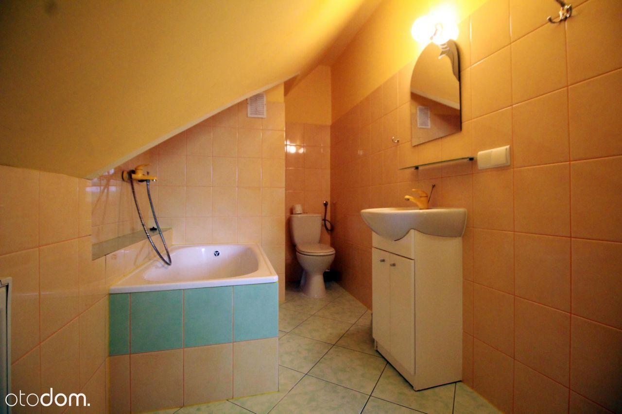 Dom na sprzedaż, Kosewo, mrągowski, warmińsko-mazurskie - Foto 13