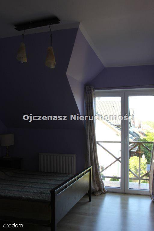 Dom na sprzedaż, Osielsko, bydgoski, kujawsko-pomorskie - Foto 9