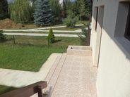 Casa de vanzare, Prahova (judet), Brebu Mânăstirei - Foto 7