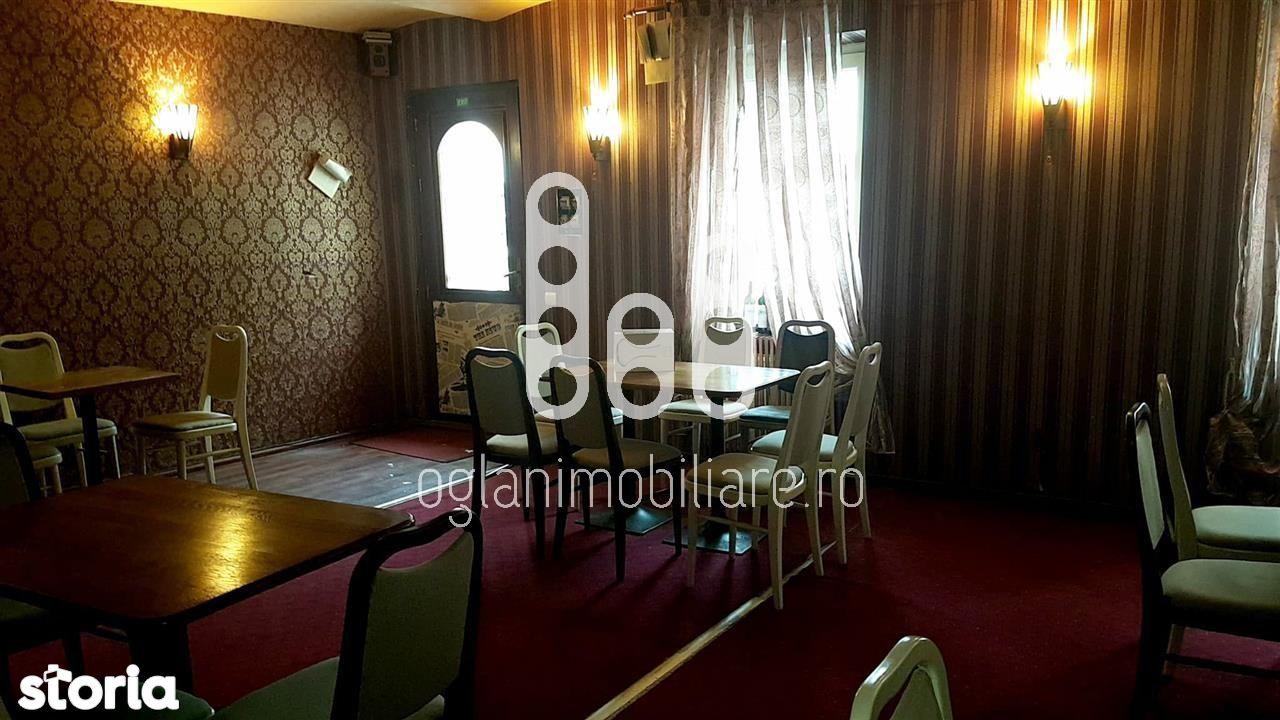 Spatiu Comercial de vanzare, Sibiu (judet), Orasul de Sus - Foto 3