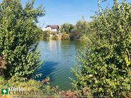 Teren de Vanzare, Ilfov (judet), Berceni - Foto 8