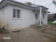 Casa de vanzare, Bacău (judet), Bacău - Foto 3