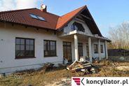 Lokal użytkowy na sprzedaż, Koronowo, bydgoski, kujawsko-pomorskie - Foto 5
