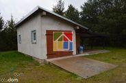 Dom na sprzedaż, Nowy Duninów, płocki, mazowieckie - Foto 8