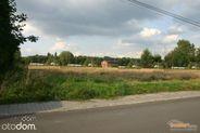 Działka na sprzedaż, Katowice, Zarzecze - Foto 3