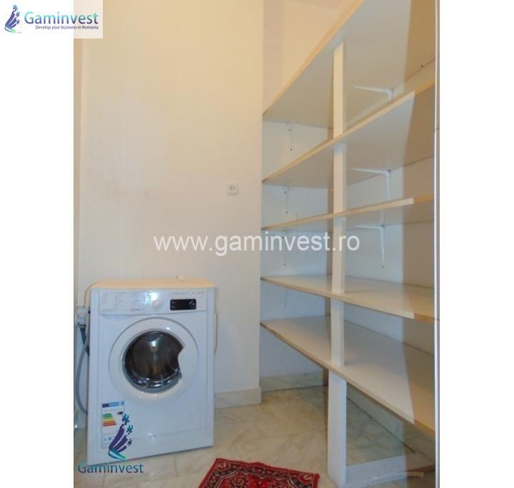 Apartament de inchiriat, Bihor (judet), Dorobanților - Foto 4