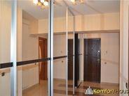 Apartament de inchiriat, Bacău (judet), Strada Vadul Bistriței - Foto 9