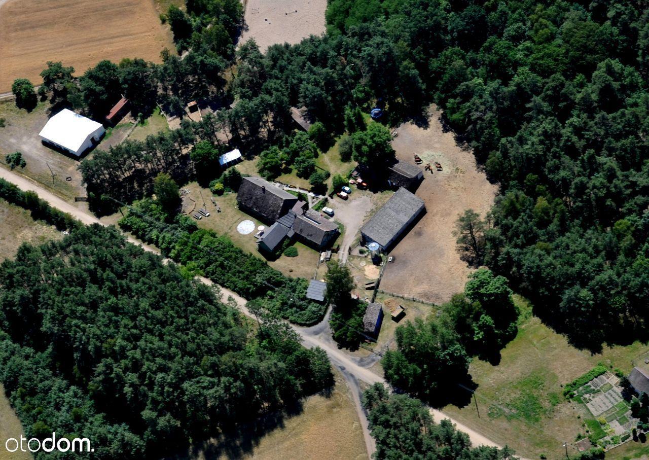 Dom na sprzedaż, Kocień Wielki, czarnkowsko-trzcianecki, wielkopolskie - Foto 18