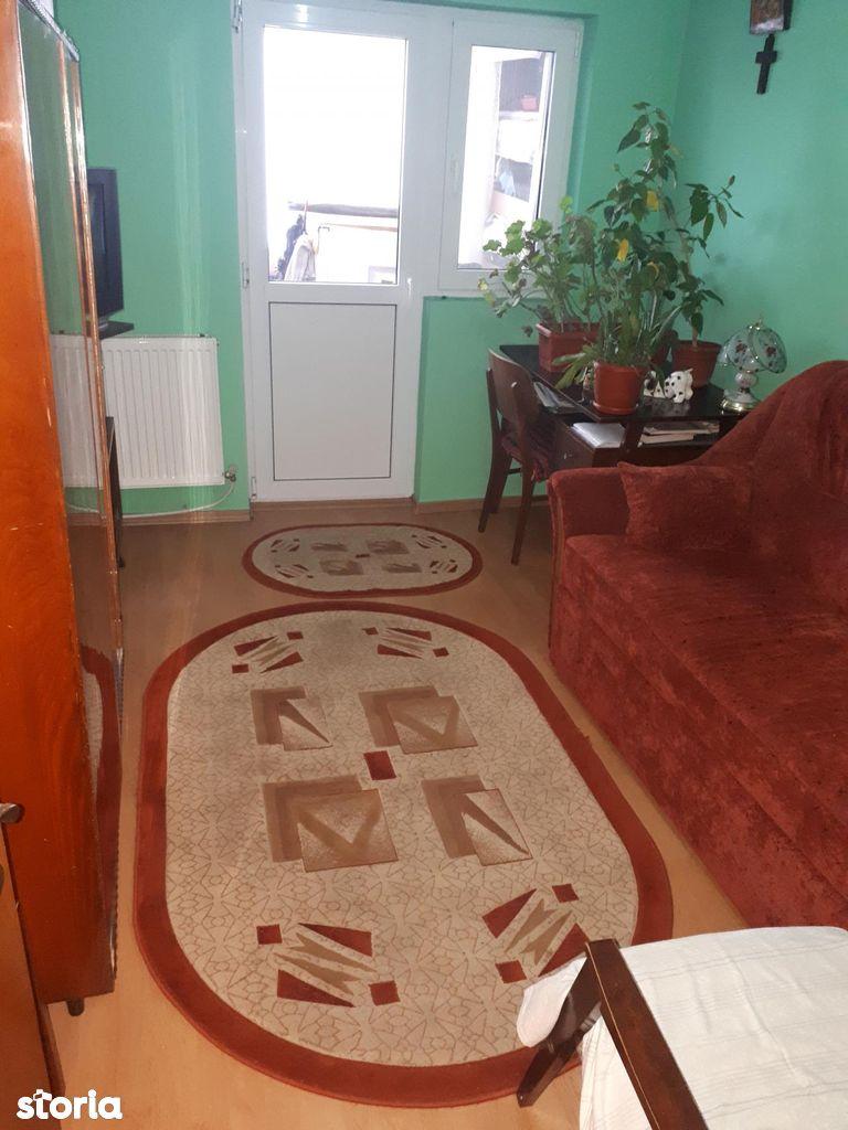 Apartament de vanzare, Brăila (judet), Piața Victoriei - Foto 7