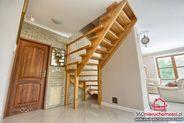 Dom na sprzedaż, Pierkunowo, giżycki, warmińsko-mazurskie - Foto 9