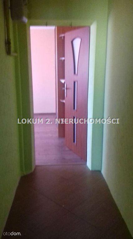 Mieszkanie na sprzedaż, Jastrzębie-Zdrój, śląskie - Foto 3