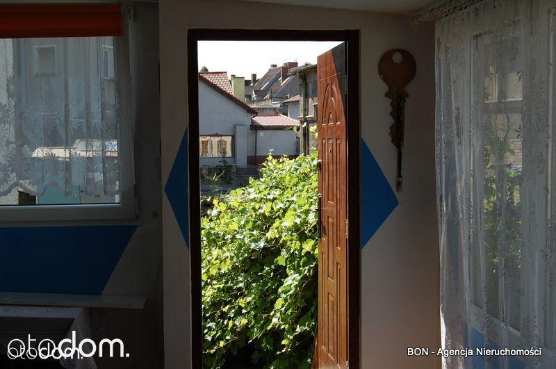 Dom na sprzedaż, Kamienna Góra, kamiennogórski, dolnośląskie - Foto 4
