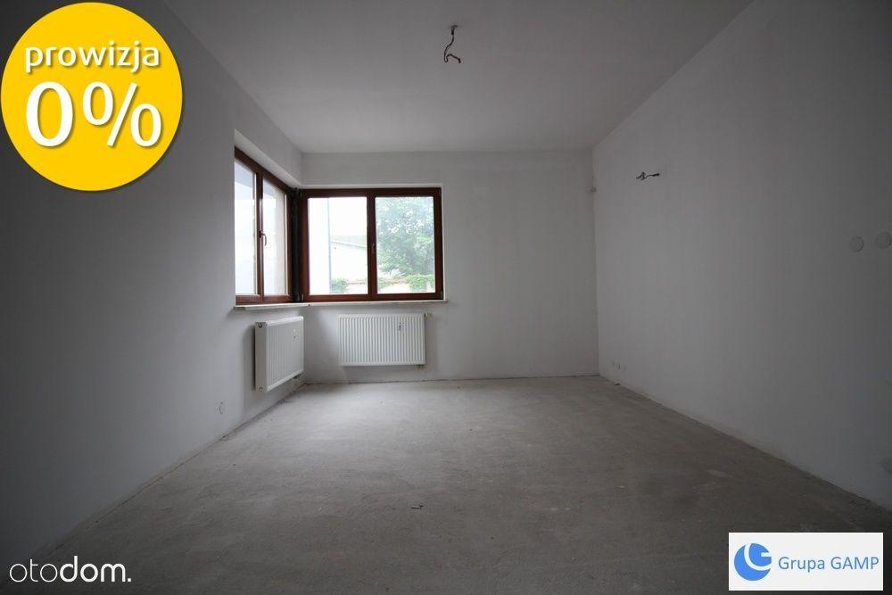 Mieszkanie na sprzedaż, Kraków, Krowodrza - Foto 3