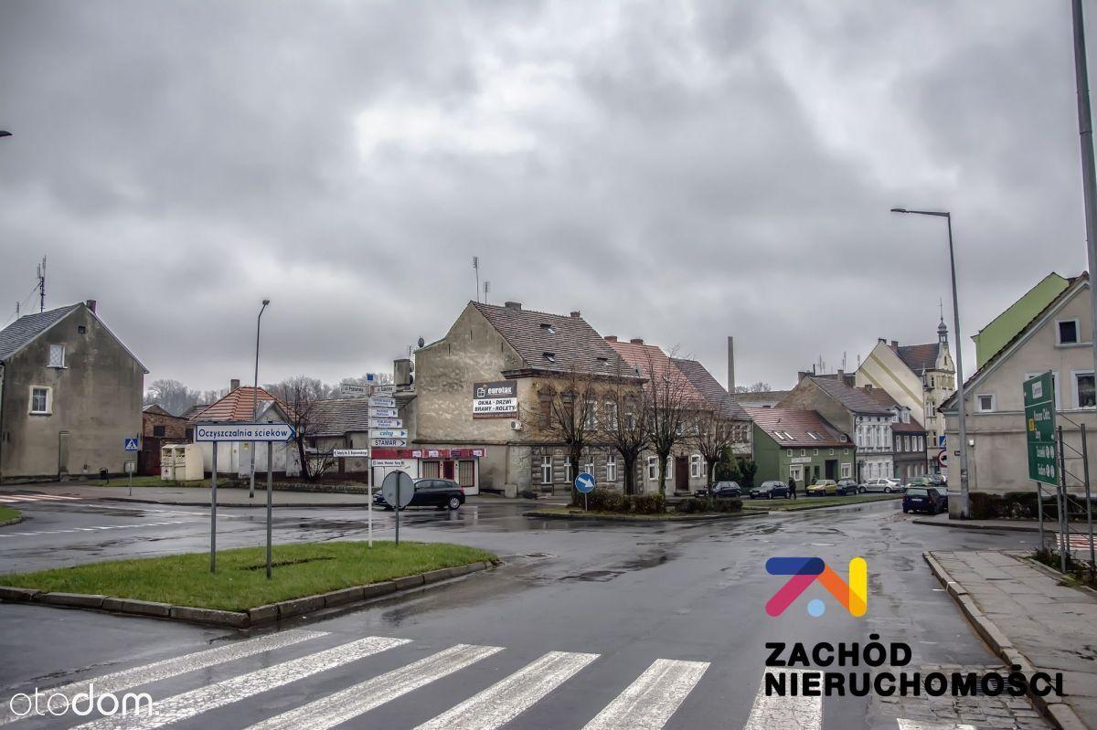 Mieszkanie na sprzedaż, Lubsko, żarski, lubuskie - Foto 16
