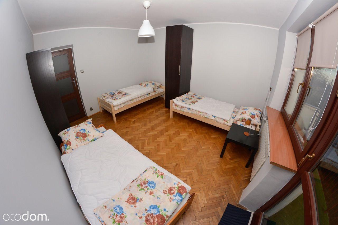 Dom na wynajem, Kraków, Bieżanów - Foto 17