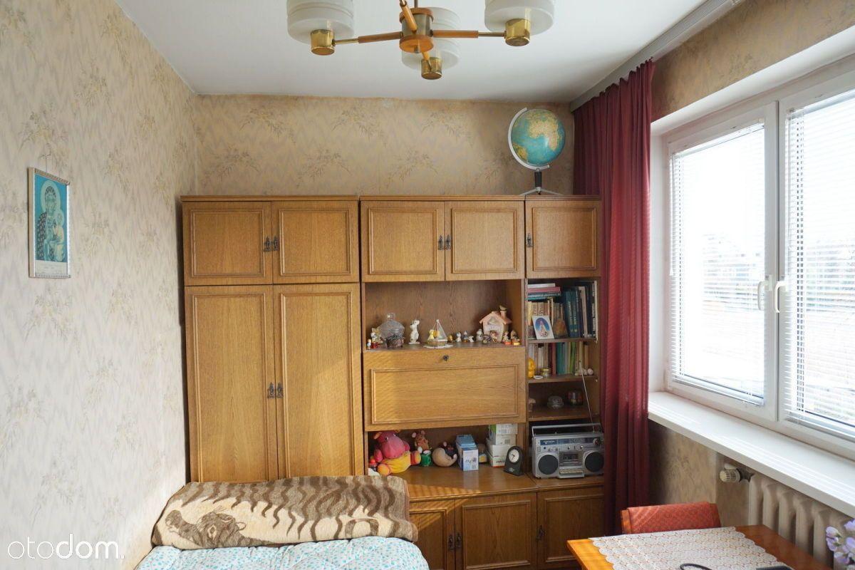 Dom na sprzedaż, Wrocław, Borek - Foto 9