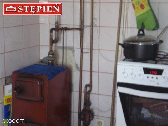 Mieszkanie na sprzedaż, Dąbrowica, jeleniogórski, dolnośląskie - Foto 7