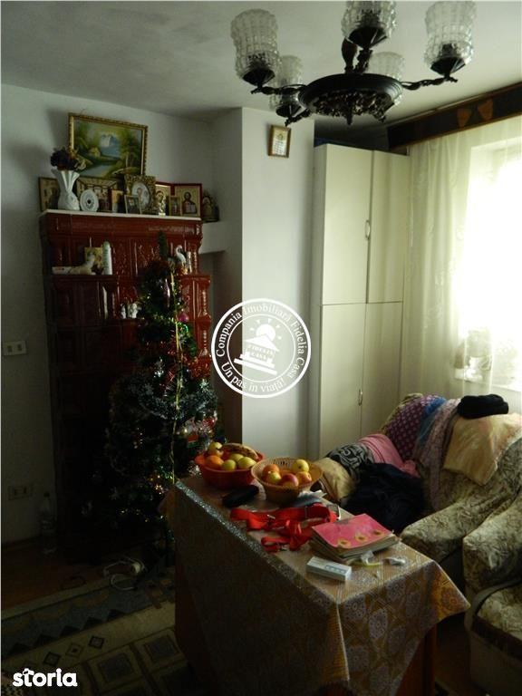 Apartament de vanzare, Iasi, Bularga - Foto 3