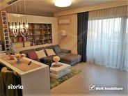 Apartament de inchiriat, Cluj (judet), Făget - Foto 2