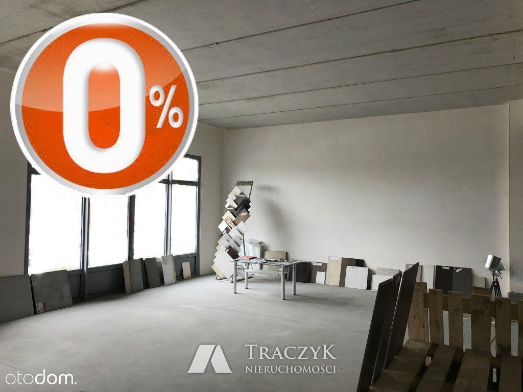 Lokal użytkowy na sprzedaż, Siechnice, wrocławski, dolnośląskie - Foto 1