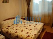 Apartament de vanzare, Dolj (judet), Strada Paleolog V. G. - Foto 4