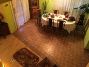 Dom na sprzedaż, Wodzisław Śląski, wodzisławski, śląskie - Foto 12