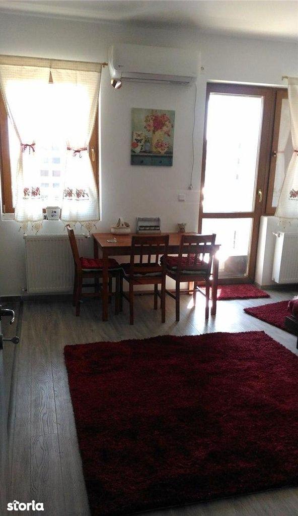 Apartament de inchiriat, București (judet), Apărătorii Patriei - Foto 7
