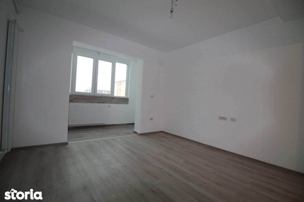 Apartament de vanzare, Iași (judet), Strada Carpați - Foto 1