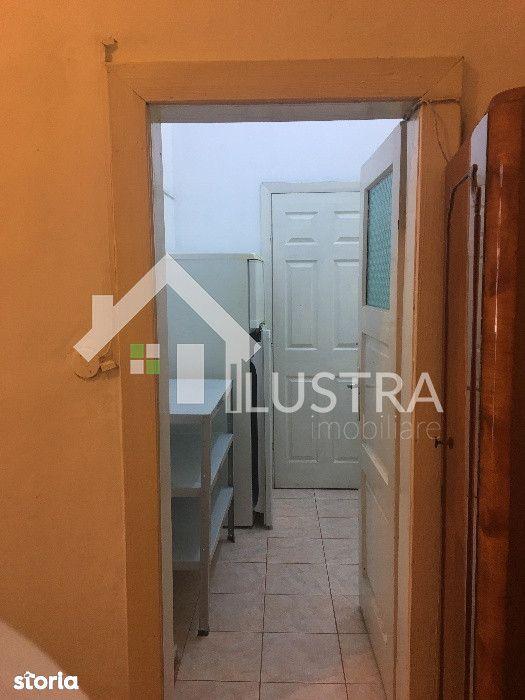 Apartament de vanzare, Cluj (judet), Strada Cloșca - Foto 6