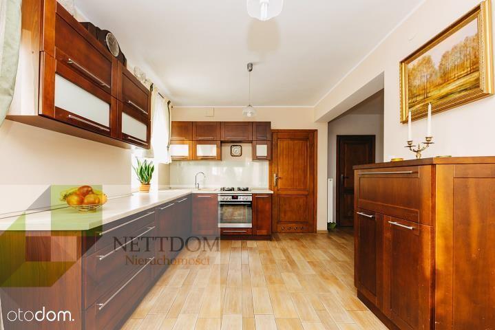Dom na sprzedaż, Grodzisk Mazowiecki, grodziski, mazowieckie - Foto 5