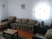 Apartament de vanzare, Brașov (judet), Valea Cetății - Foto 1