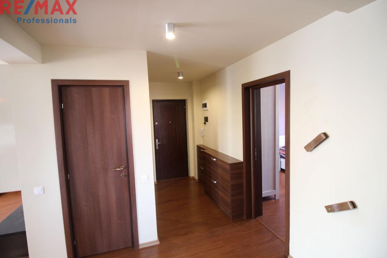 Apartament de inchiriat, Sibiu (judet), Sibiu - Foto 10