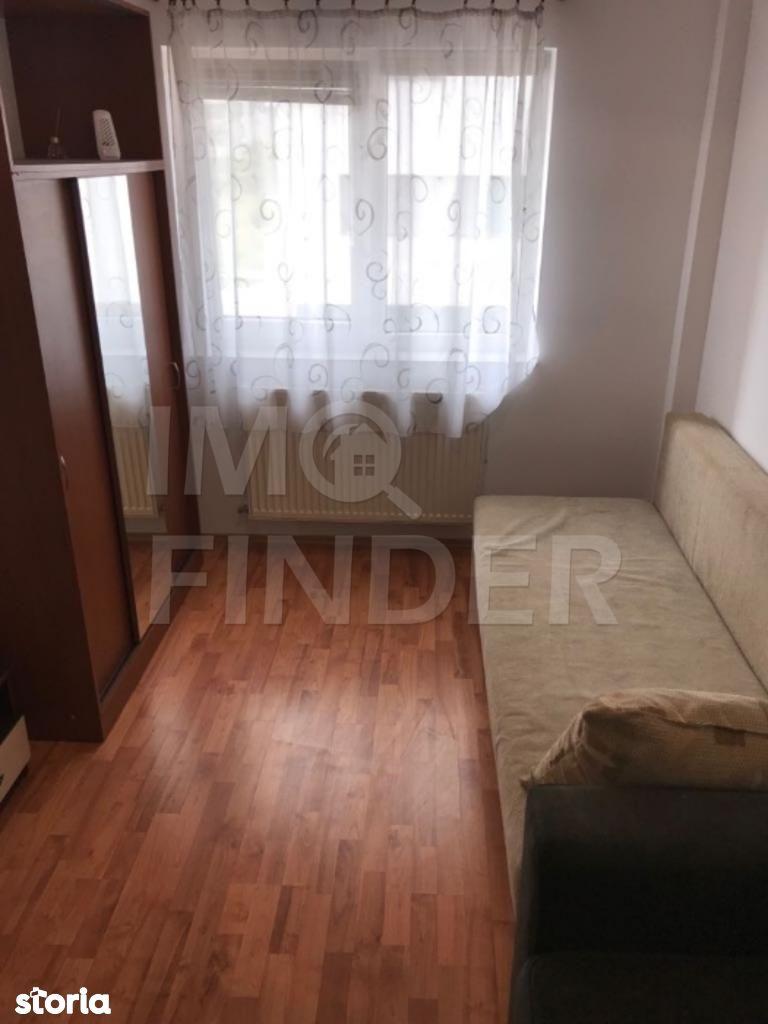 Apartament de vanzare, Cluj-Napoca, Cluj, Calea Turzii - Foto 1