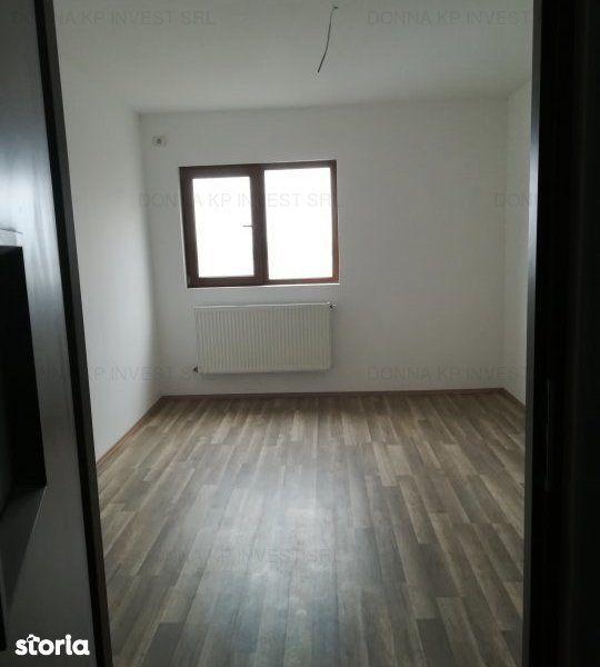 Apartament de vanzare, Ilfov (judet), Strada Școlii - Foto 9