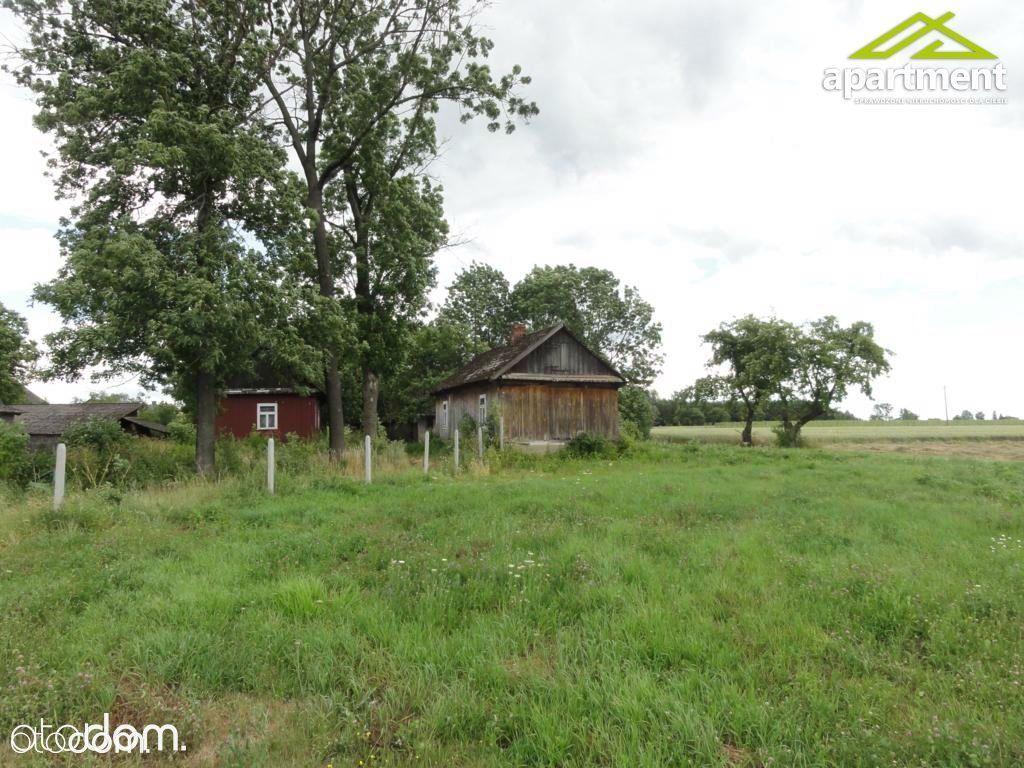 Dom na sprzedaż, Wietrzychowice, tarnowski, małopolskie - Foto 5