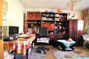Apartament de vanzare, Timiș (judet), Strada Lalelelor - Foto 2