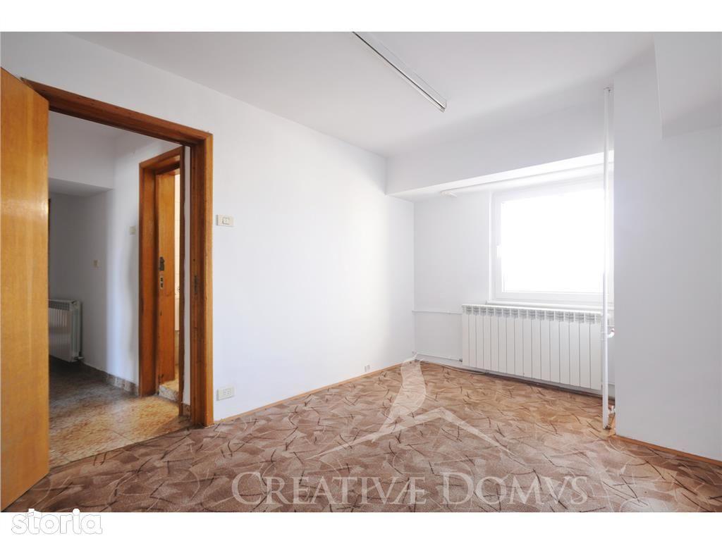 Apartament de inchiriat, București (judet), Calea Călărașilor - Foto 4