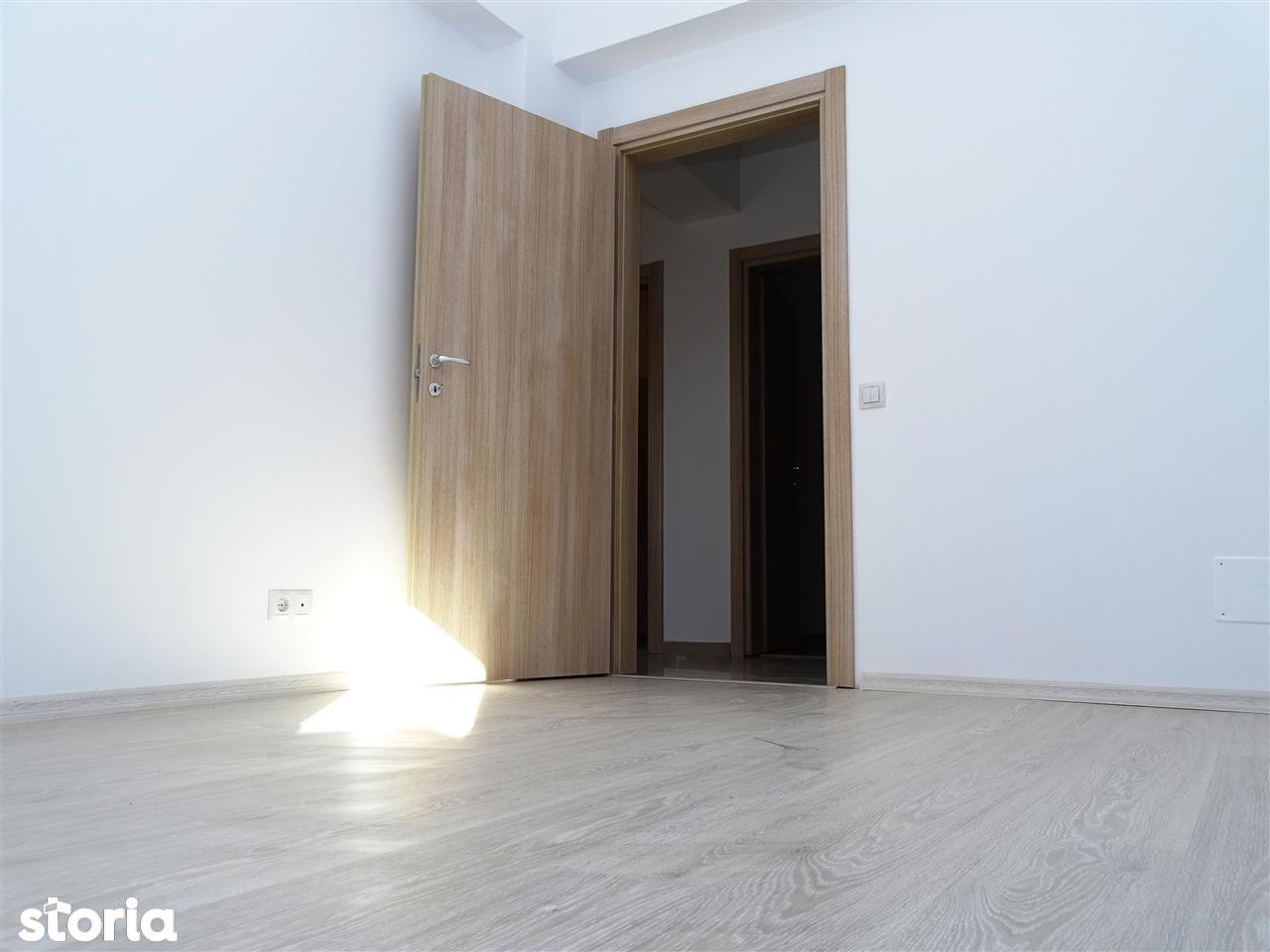 Apartament de vanzare, București (judet), Șoseaua Chitilei - Foto 11