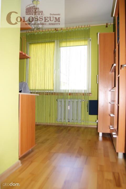 Mieszkanie na sprzedaż, Polkowice, polkowicki, dolnośląskie - Foto 14