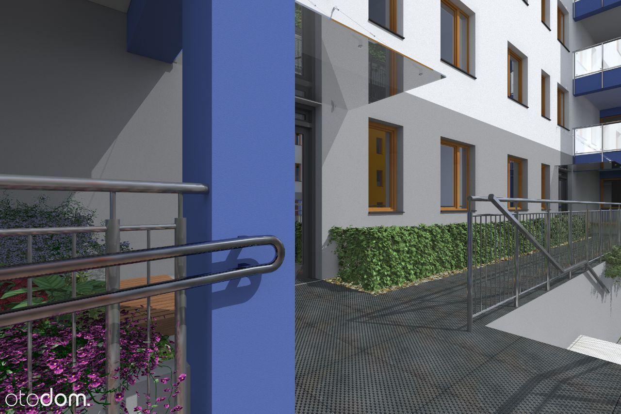 Mieszkanie na sprzedaż, Radom, mazowieckie - Foto 6
