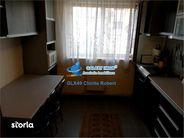 Apartament de vanzare, Dâmbovița (judet), Strada Tony Bulandra - Foto 20