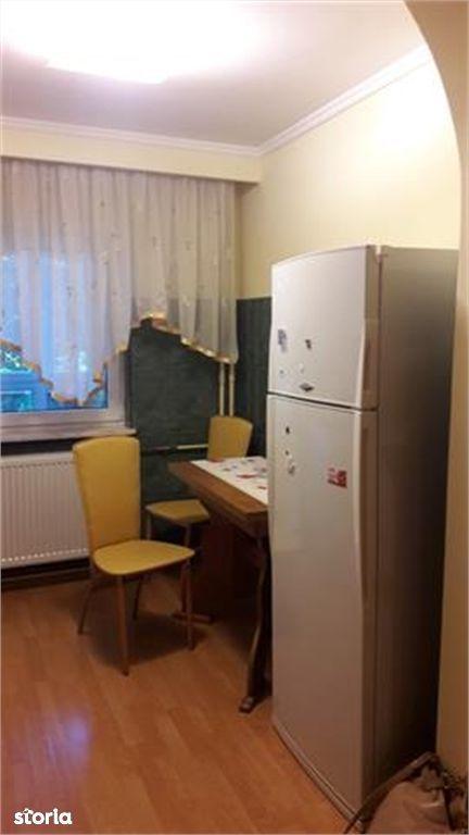 Apartament de vanzare, Argeș (judet), Strada Matei Basarab - Foto 7