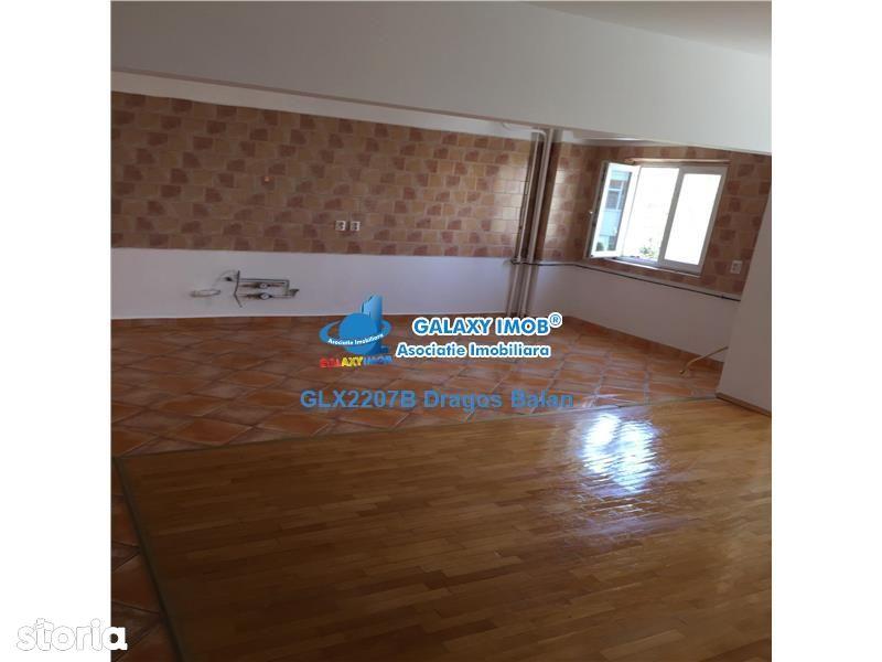 Apartament de vanzare, București (judet), Bulevardul Basarabia - Foto 11