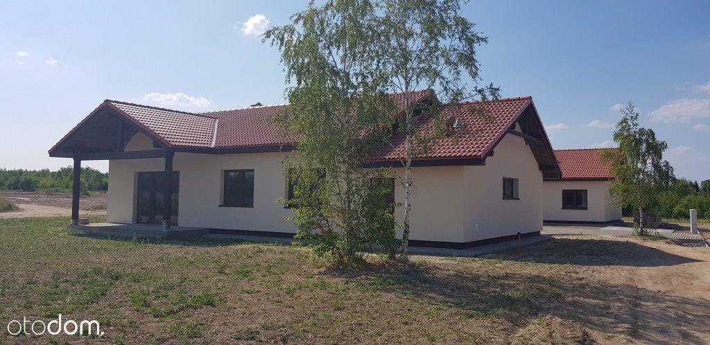 Dom na sprzedaż, Legnica, dolnośląskie - Foto 7