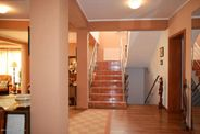 Casa de vanzare, Constanța (judet), Faleza Nord - Foto 10