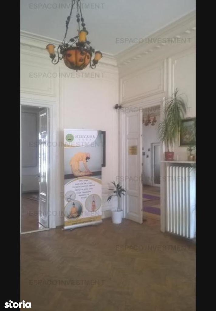 Apartament de vanzare, București (judet), Strada Batiștei - Foto 6