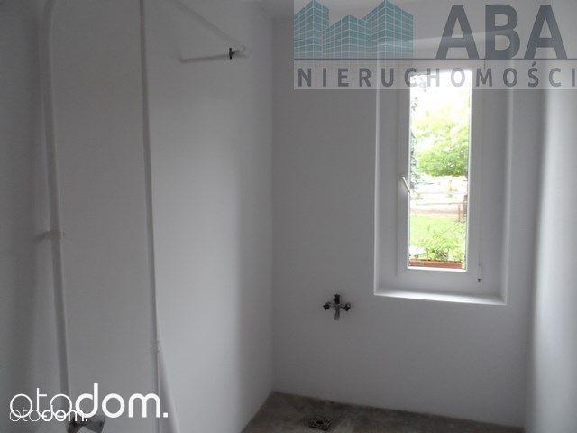 Dom na sprzedaż, Słupca, słupecki, wielkopolskie - Foto 11