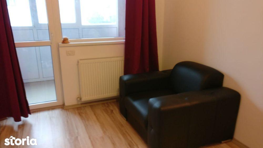 Apartament de inchiriat, Ilfov (judet), Strada Oituz - Foto 4